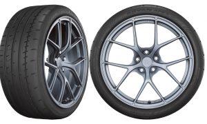 advan apex tire header