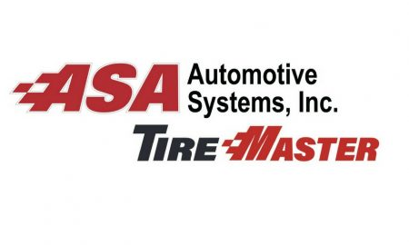 asa automotive tire header