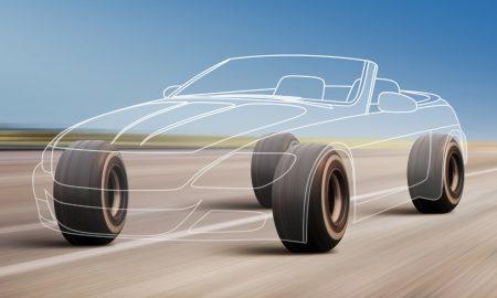 autonomous cars header