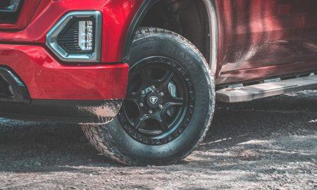bridgestone firestone all-terrain tire header