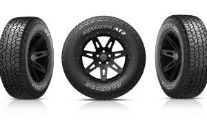 hankook dynapor at2 tire header