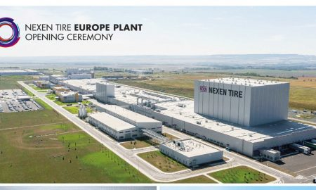 nexen europe tire header