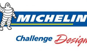 Michelin Challenge Design header