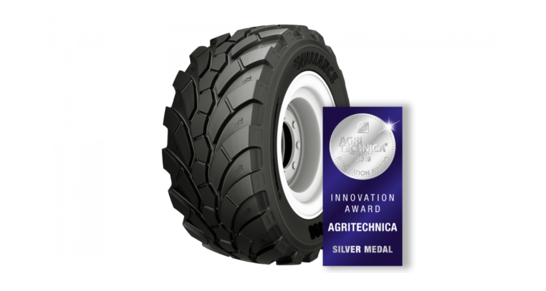 alliance tire 398 mpt tire header