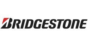 bridgesotne-tire-safety-2