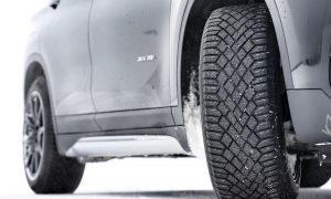 continental winter tire header