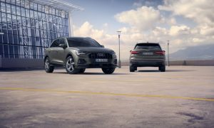 falken audi q3 tire header