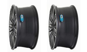 maxion wheels tire header