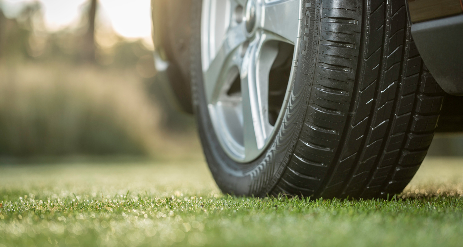 nokian-tires-sustainability-header