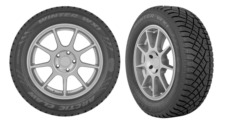 tbc brands winter tire header