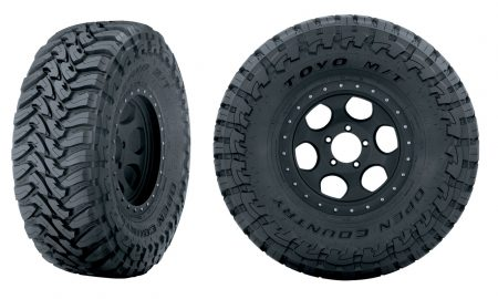 toyo-open-country-tire-header