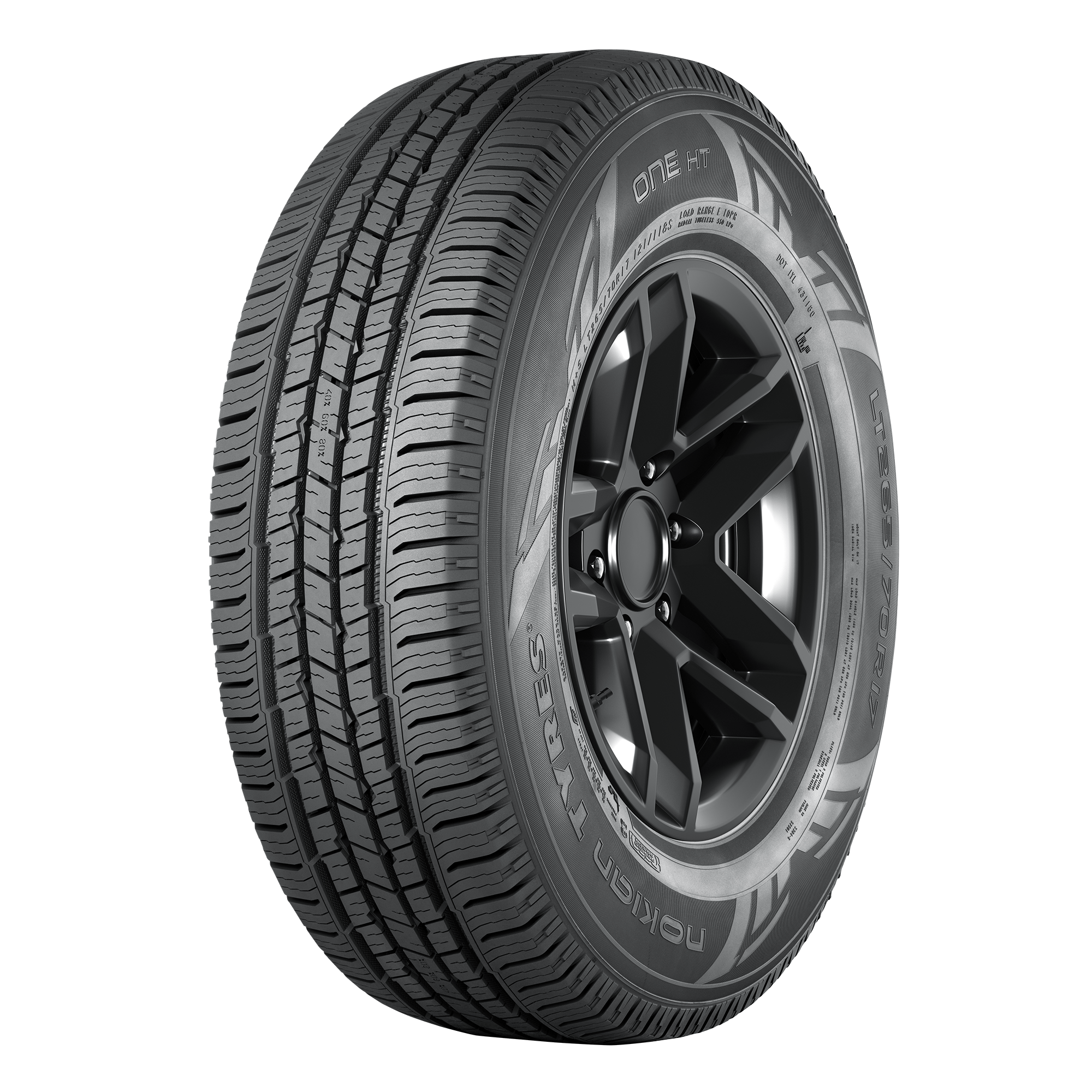 Nokian_ONE_HT_with_rim_Cut-out_2000x2000 (1)