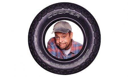 Uncle Cooper Tire header