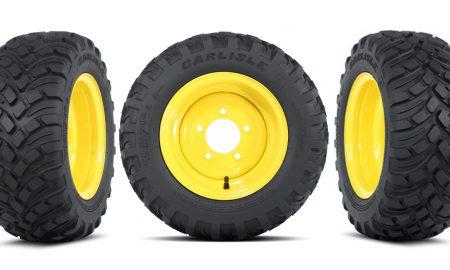 carlisle versa turf tire header