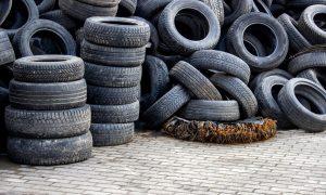 tire-recycling-e1498214035468