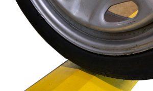 tyrata tire sensor header