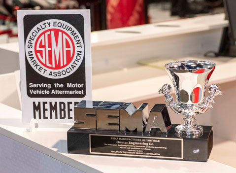 2019-SEMA_manufacturer-of-the-year-2