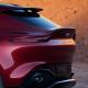 Pirelli Aston Martin DBX header