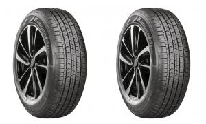 cooper enduramax tire header