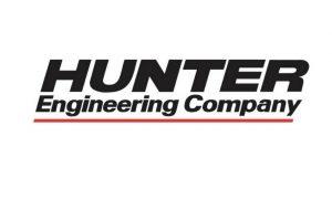 hunter-header