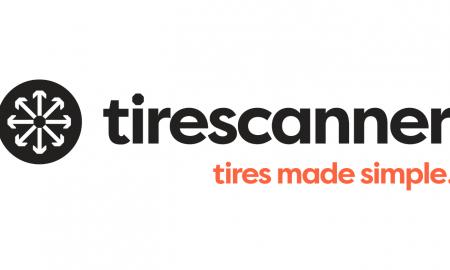 tirescanner header