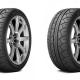 Dunlop SP Sportmaxx GT header