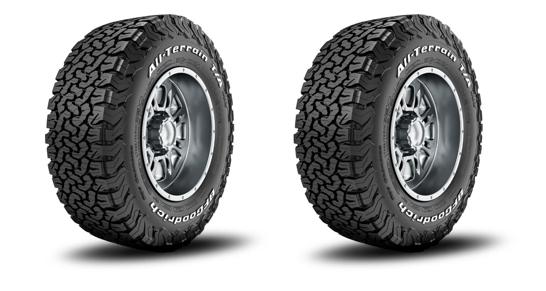 Michelin Tri Ace Wheel Tire header