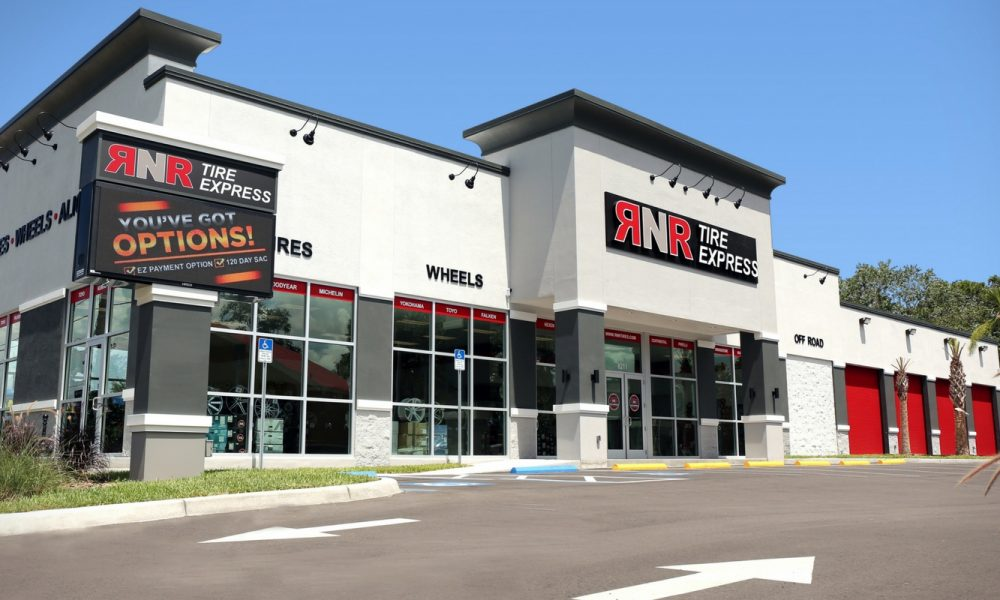 RNR-tire-franchise-header