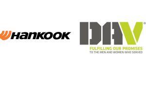 hankook-dav-1