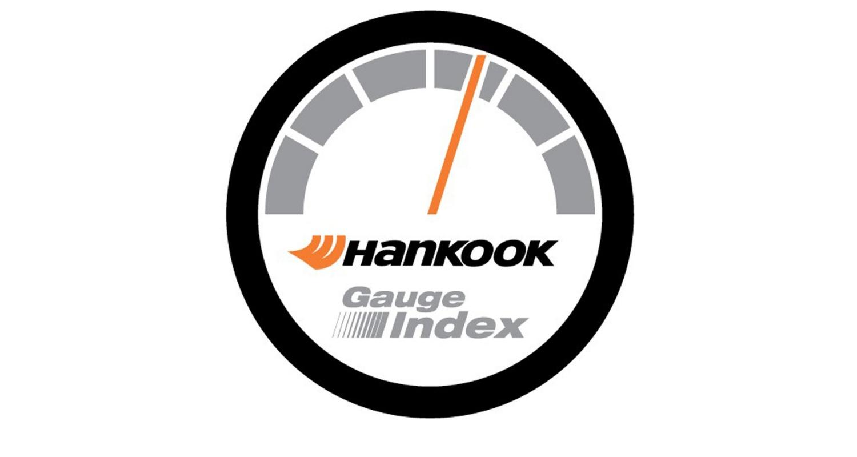 hankook-header-1