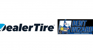 Dealer Tire Dent Wizard Header