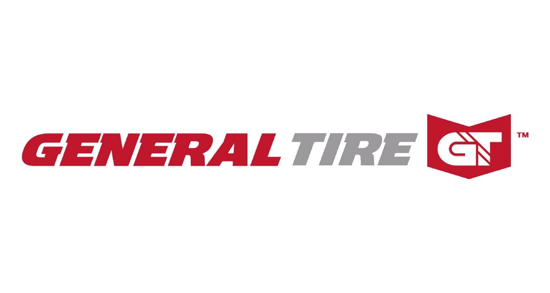 General Tire header