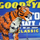 Goodyear Cotton Bowl Classic tire header