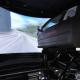 Goodyear driving simulator header