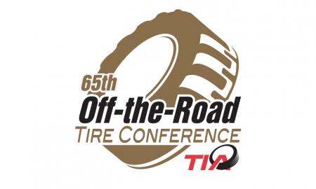 OTR Steve Gilliland Tire header