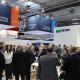Tire Technology Expo 2020 Header