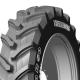 Trelleborg famr tire header