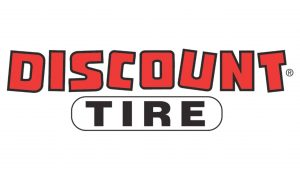 discount-tire-header