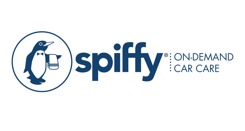 spiffy care care header