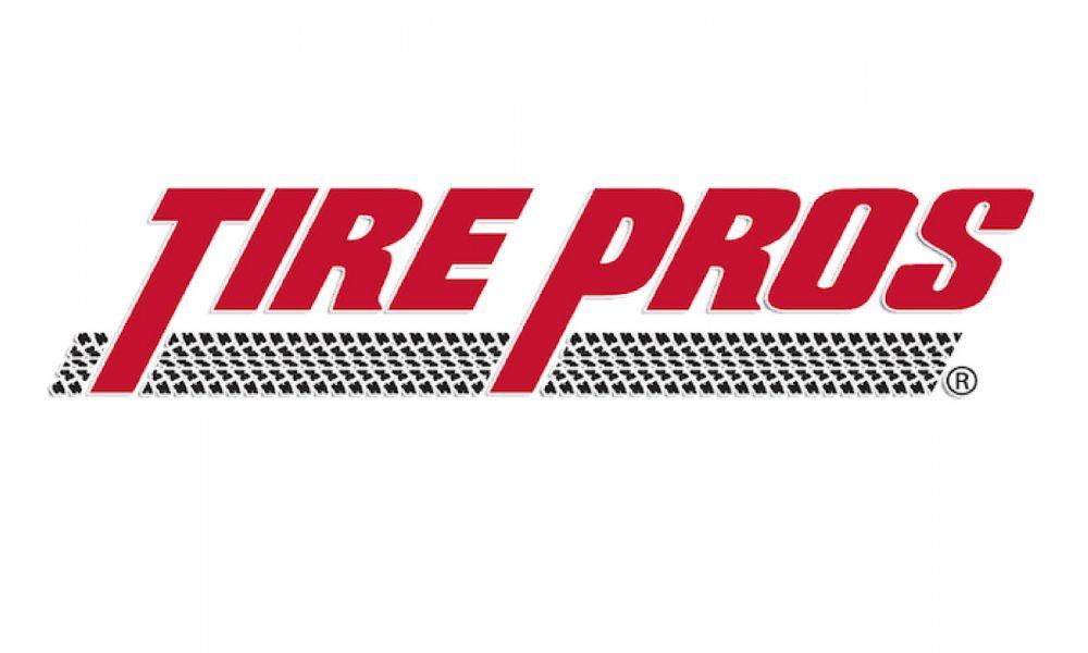 tire-pros-lead