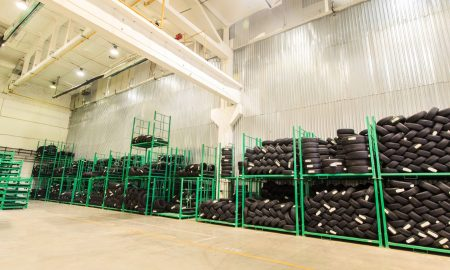tire-recycling-plant-header