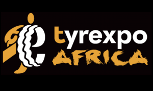 tyrexpo africa 2020 tire header