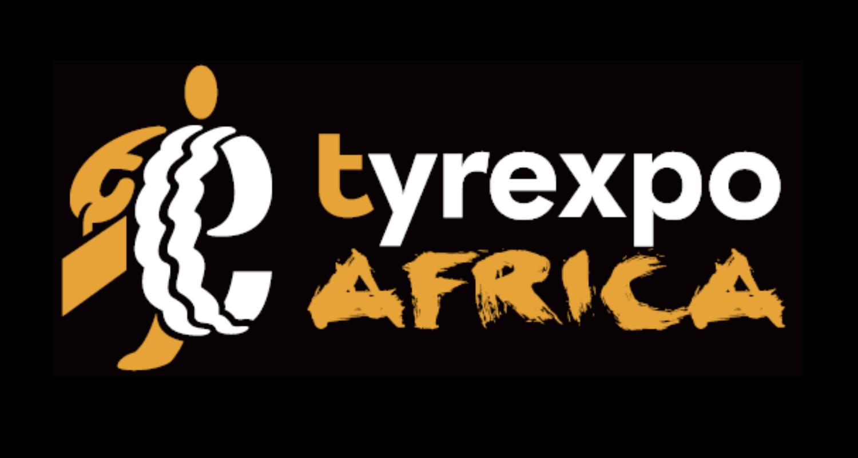 tyrexpo africa 2020 tire header