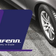 Laufenn rebate tire header