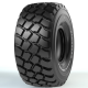 Maxam MS405 Caterpillar tire header