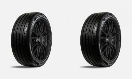 Pirelli Cinturato P7 tire header