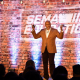 SEMA 2020 Speaker invite tire header