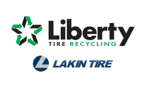 Liberty Tire Header
