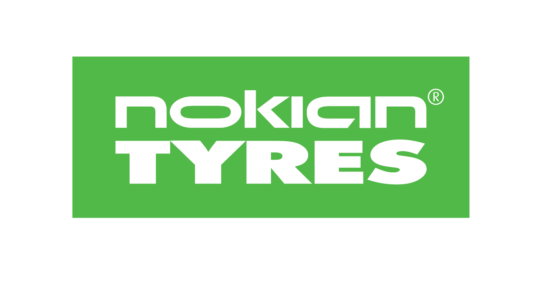 Nokian Tires Header