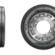 Prometeon MC 01 e urban tire header